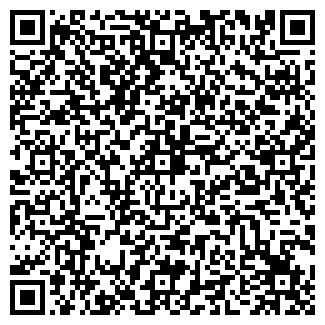 QR-код с контактной информацией организации Феррит, ОПРУП
