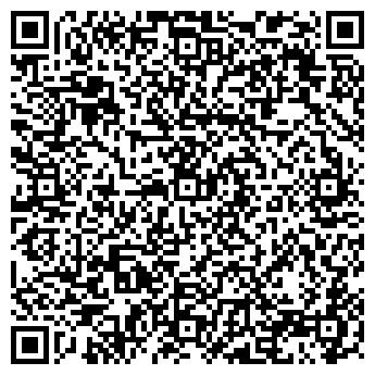 QR-код с контактной информацией организации ООО Белсвязькомплект-К