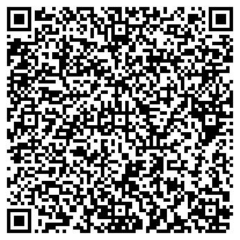 QR-код с контактной информацией организации ТахатАкси, ОДО
