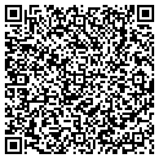 QR-код с контактной информацией организации Дисплей, УП