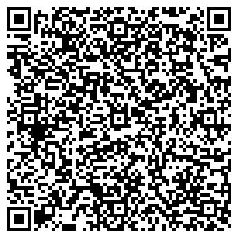 QR-код с контактной информацией организации Новогрудский завод газовой аппаратуры, ОАО