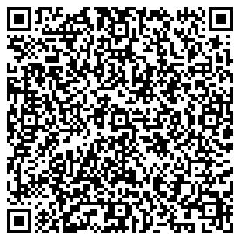 QR-код с контактной информацией организации Абсолют Сенсор, ООО