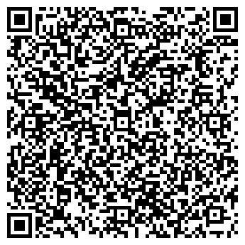 QR-код с контактной информацией организации Белпанорама, ТЧУП