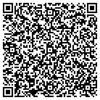 QR-код с контактной информацией организации Промэлектротекс, ООО
