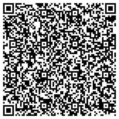 QR-код с контактной информацией организации Термобрест, ООО СП