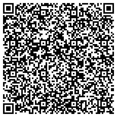 QR-код с контактной информацией организации Польтовары (Poltowary), компания