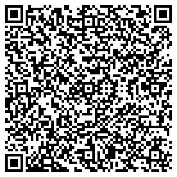 QR-код с контактной информацией организации Анлимит, ООО