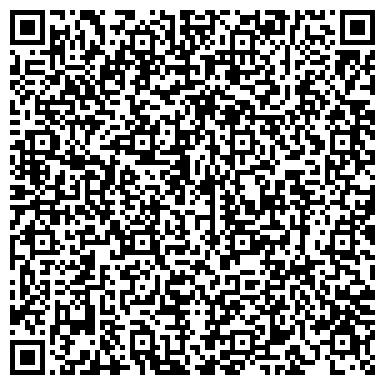 QR-код с контактной информацией организации Телкомет Системс, ООО