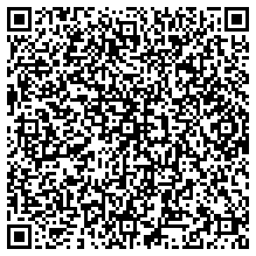 QR-код с контактной информацией организации РОК, ООО Группа компаний