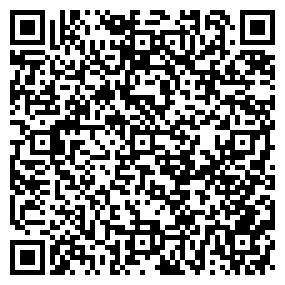 QR-код с контактной информацией организации МДФ-КЛ, ООО