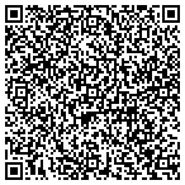 QR-код с контактной информацией организации ИТ-Макс (IT-MAX), ИЧТУП