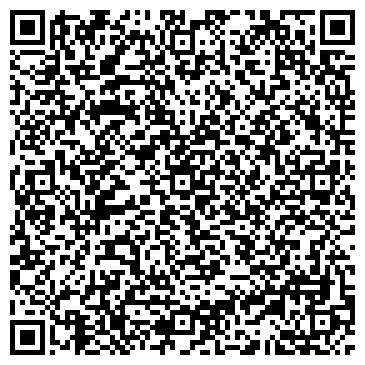 QR-код с контактной информацией организации Альфакомпонент, ЧНПУП