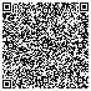 QR-код с контактной информацией организации Свет телеком трейд, ТПЧУП