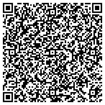 QR-код с контактной информацией организации Спецсистема, УЧП НПЦ