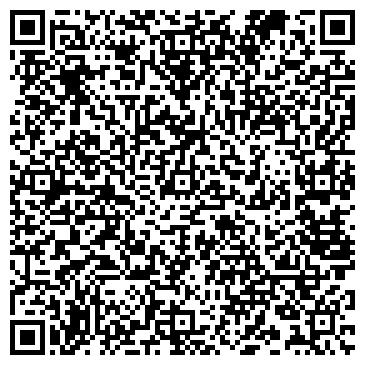 QR-код с контактной информацией организации ИТАР-ТАСС ИНФОРМАЦИОННОЕ АГЕНТСТВО РОССИИ