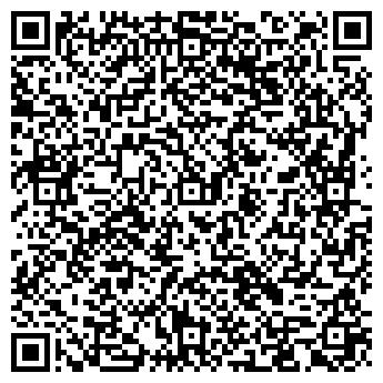 QR-код с контактной информацией организации Аксофтбел, ООО