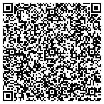 QR-код с контактной информацией организации СтанкоЭлектроСервис, ЧУП