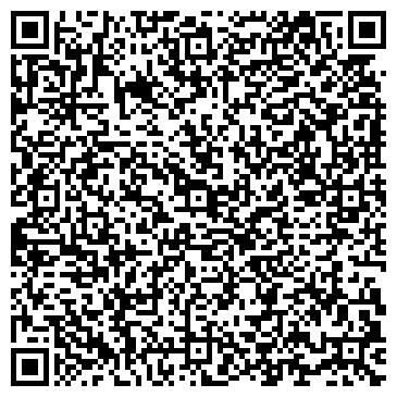 QR-код с контактной информацией организации Инструментальные технологии, ЗАО