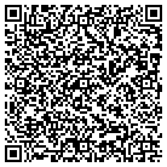 QR-код с контактной информацией организации БелВТИ, РУП