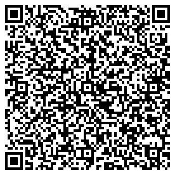 QR-код с контактной информацией организации Статинфотеx НПРУП