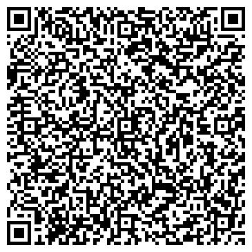 QR-код с контактной информацией организации БелСтанкоТех, ООО