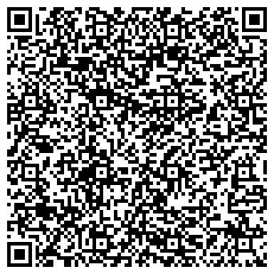 QR-код с контактной информацией организации Монолит. Витебский завод радиодеталей, ОАО