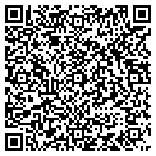 QR-код с контактной информацией организации КБТЭМ-СО, УП