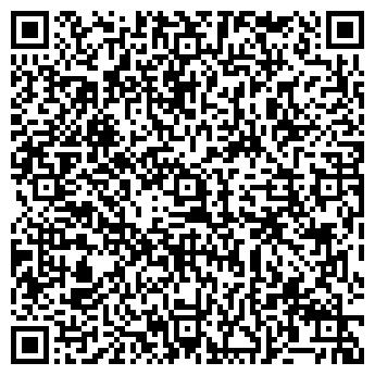 QR-код с контактной информацией организации Белшалтех, ООО