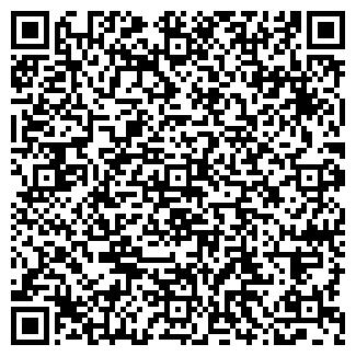 QR-код с контактной информацией организации ЦНТИ ГОРОДСКОЙ, ГУ