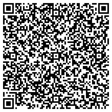 QR-код с контактной информацией организации МИРТЕКОН, ЧП