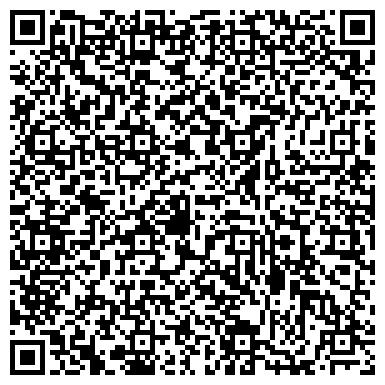 QR-код с контактной информацией организации ФасадПроект, ЧП