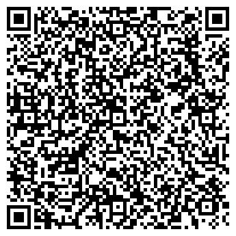 QR-код с контактной информацией организации БелИнкаТорг, ЧУП