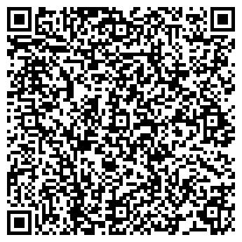 QR-код с контактной информацией организации СонетТекнолоджиз, ТЧУП