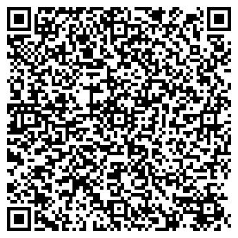 QR-код с контактной информацией организации Бордфест, ООО