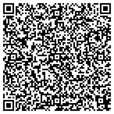 QR-код с контактной информацией организации Элтекопроект ИЧУТСП