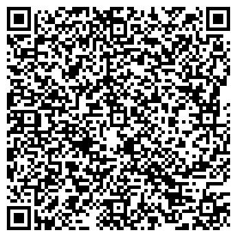 QR-код с контактной информацией организации БелЭлтех, ЧТУП