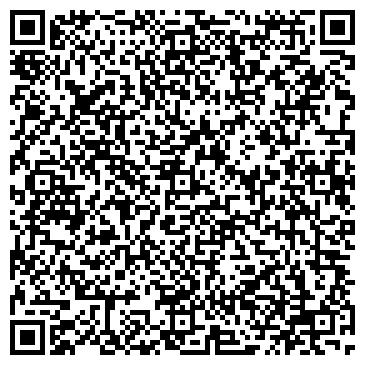 QR-код с контактной информацией организации ГОРОДСКОЙ НАРКОЛОГИЧЕСКИЙ ДИСПАНСЕР
