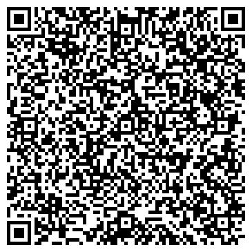 QR-код с контактной информацией организации Беларусь-Нефтехимпроект, филиал