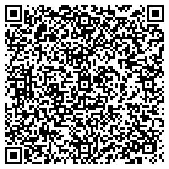 QR-код с контактной информацией организации Промагрохим, ОДО