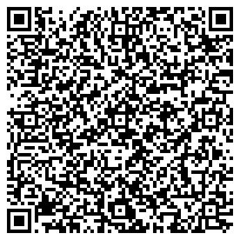 QR-код с контактной информацией организации Диолсо, ЧП