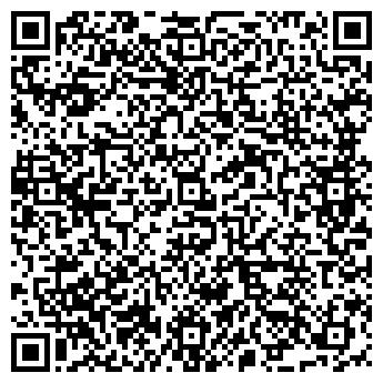 QR-код с контактной информацией организации Элпромснаб, ООО