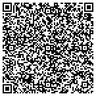 QR-код с контактной информацией организации Золотой Cкорпион, ЧП