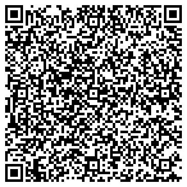 QR-код с контактной информацией организации Саммит Текнолоджиз ИЧУПТП
