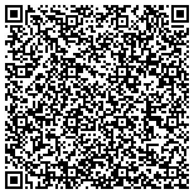 QR-код с контактной информацией организации Белорусский государственный университет, ГП