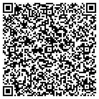 QR-код с контактной информацией организации Умецкий И. А., ИП