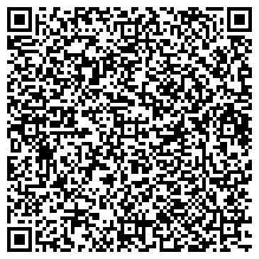 QR-код с контактной информацией организации Информация и телекоммуникации, СООО