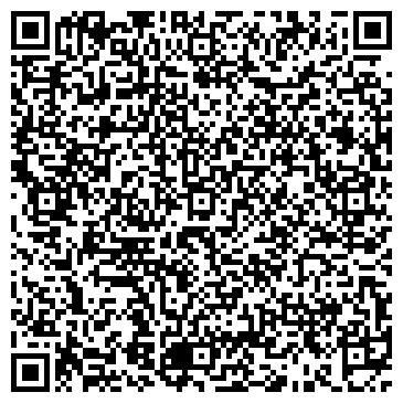 QR-код с контактной информацией организации Электротехфарфор, ООО