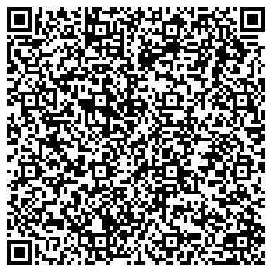 QR-код с контактной информацией организации ООО АГРОПОЛИМЕР, ТОРГОВЫЙ ДОМ ПО ФЛЕКСОГРАФИЧЕСКОЙ ПЕЧАТИ