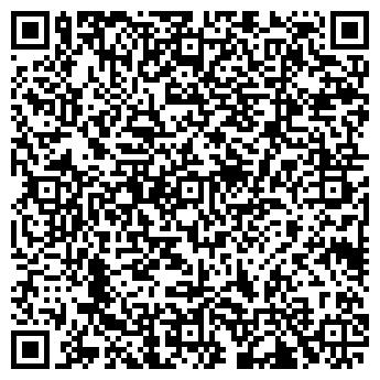 QR-код с контактной информацией организации ТиКОМ (TiCOM), НТП ЧУП