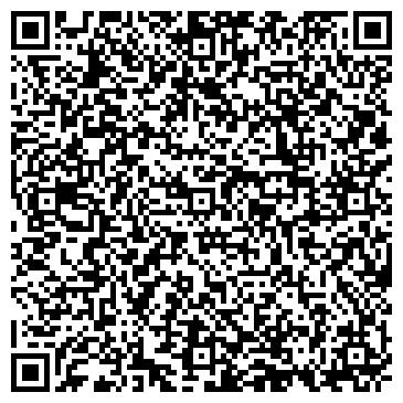 QR-код с контактной информацией организации Электроприбор МНПП, ООО